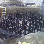 Mountlake Terrace Community News Features Recent Silva Cell Installation