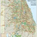 Chicago to Undertake Tree Census