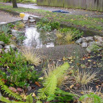 Schematics Illustrate How To Use Silva Cells For Stormwater Management