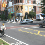 New York's Complete Streets Legislation Expected to Pass