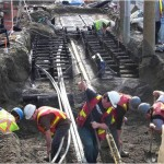 Silva Cells & Underground UtilitiesOverview