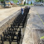 Silva Cell Installation Post-Mortem Meeting Stormwater Management Mandates in Pennsylvania
