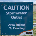 How to Use US EPA SWMM to Model Silva Cells for Stormwater