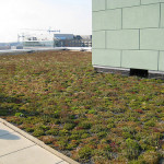 Silva Cell Projects Included in EPA & ASLA Stormwater Case Studies
