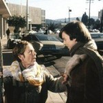 What Would Harold and Maude Do?