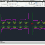 Join Us For a Silva Cell AutoCAD Layout Webinar