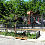 What's Missing From NYC's Enhanced Bioswale Tree Pits