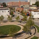 "Uptown Normal ""Smart Growth"" Award Video"
