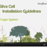 Silva Cell Installation Guidelines: The Video