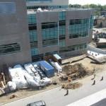 Five Recent Silva Cell Installations