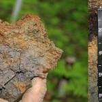 Will Deep Soils Become Anaerobic?