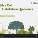 Silva Cell Installation Guidelines Video in Spanish
