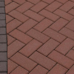 Might Unit Pavers Settle When Continuously Installed Over Silva Cells and Adjacent Soil Subgrade?