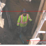 Silva Cell Case Study: Planned Watermain Repair Winnipeg, MB