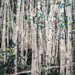 Do Not Destroy: Trees, Art & Jewish Thought