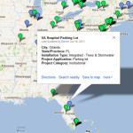 How To Find A Silva Cell Installation Near You