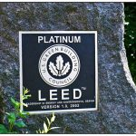Three Notable Changes in LEED v4