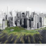"On ""Protecting New York As An Ecosystem""<em><br><i>Testimony from Dr. Franco Montalto, PE</i></em></br>"