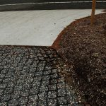 Pros and Cons of Using Aggregate to Store Stormwater