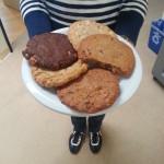 DeepRoot Wants To Buy You Cookies