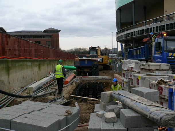 Leeds Arena_small