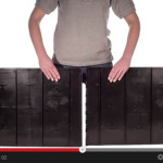 Video: How to Assemble and Install Root Barrier