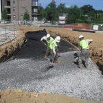 Atlanta BeltLine's Historic 4th Ward Park <em><br><i>Silva Cell Case Study</em></br></i>