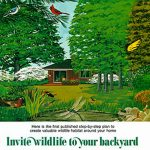 Attract Native Species With Native Wildlife