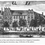 History of Street Trees in Holland <em><br><i>Part 3: The Money-Growing Trees?</em></br></i>