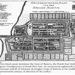 History of Street Trees in Holland <em><br><i>Part 4: The Model Dutch City Moves to the Colonies</em></br></i>