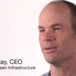 """""""Whatever it is, trees have an impact"""" <em><br>Meet DeepRoot CEO Graham Ray</em></br>"""