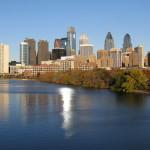 Philadelphia's Complete Streets Handbook: Stronger Treatment of Green Infrastructure Needed