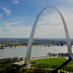 Metropolitan St. Louis Sewer District Approves Silva Cell as Water Quality BMP