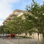 Iconic Metropolitan Museum Plaza Redesign <em><i><br>Silva Cell Case Study</em></br></i>