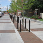 A Place for Trees, People, and Transit Silva Cell case study