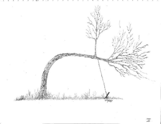 page1-593px-Shaping_of_a_Trail_Marker_Tree,_Original_Sketch_V_by_Dennis_Downes.pdf