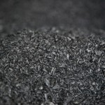 An Interview with Kelby Fite about Biochar