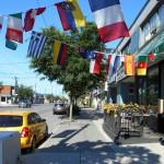 Toronto's Proof-of-Concept Sidewalk Silva Cell case study