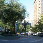 The Sidewalk Gray Zone