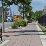 Do Green Streets Actually Work for Stormwater Management?