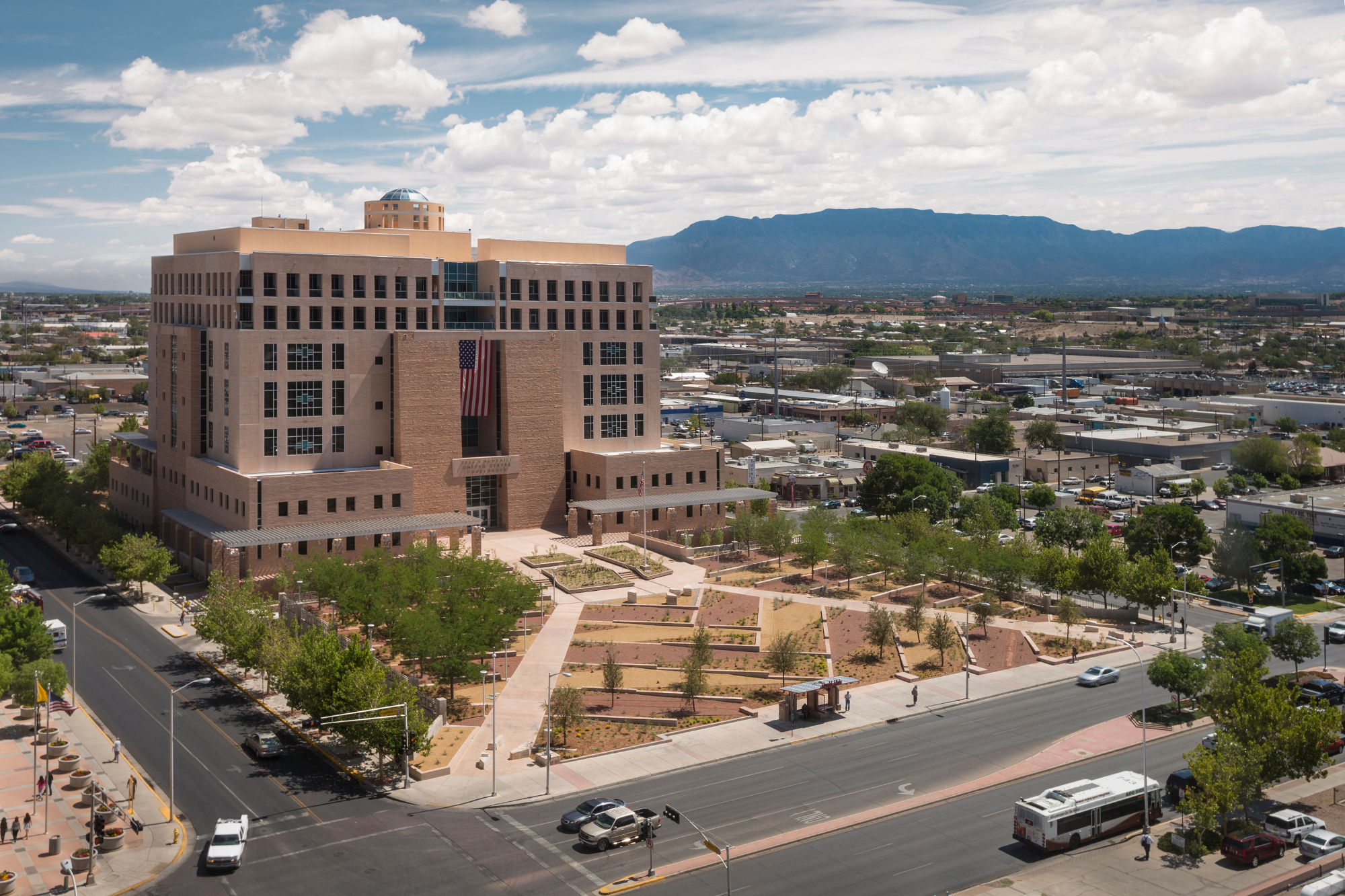 GSA_Fed Courthouse_NM-resized