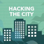 Episode 3: Hacking the City