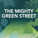 Episode 2: The Mighty Green Street