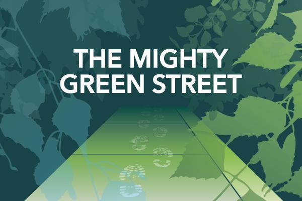 eps-rect-greenstreet