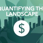 Episode 1: Quantifying the Landscape
