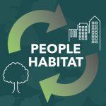 Episode 7: People Habitat