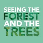 Episode 8: Seeing the forest and the trees