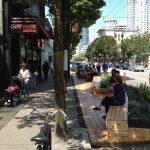 The Livable City Revolution