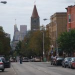 Where Should We Plant Urban Trees?