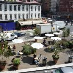 The Rise of the Pedestrian Plaza: Street-to-Plaza Conversions in the U.S.